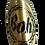 Thumbnail: Boh Beer Bottle Cap Fishing Lure
