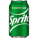 Sprite (Can)