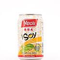 Yeo's Soybean Milk (Can)