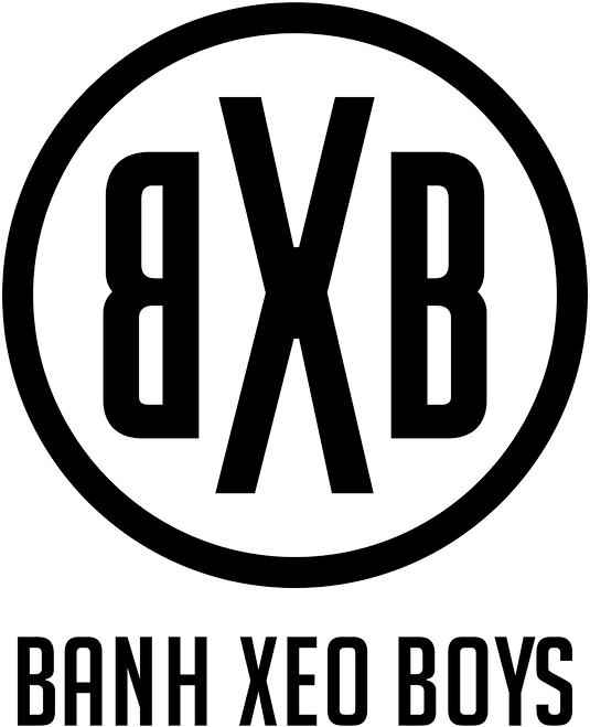 BXB.logo.final.wht.transparent.bg.02.png