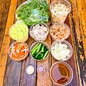 Cook-At-Home Banh Xeo Kit
