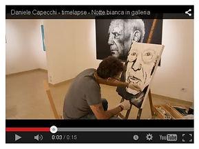 Lorenzo Capecchi