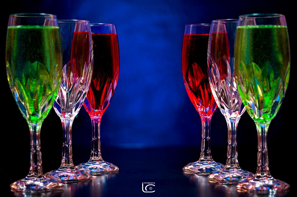 GLASSESS TRICOLORE 3.png