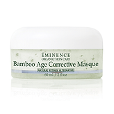eminence-organics-bamboo-age-corrective-