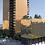 Thumbnail: Lighthouse Type A