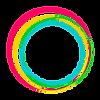 NEW LOGO cercle noir.png