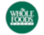 whole-foods-logo copy.png