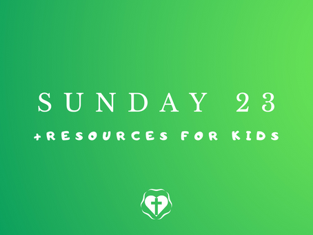 September 6 - Video Service and Children's Resources