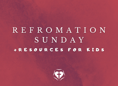 October 25 - Video Service and Children's Resources