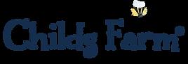 CF logo 2018.png