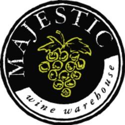 Discount at Majestic Wine