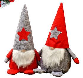 christmas-elves.jpg