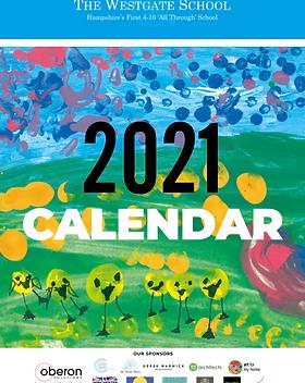 calendar-2021-front.png