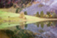 Spiegelung-1.jpg