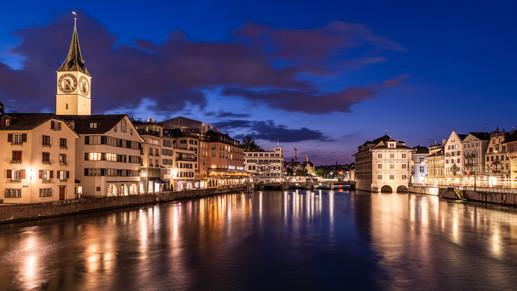 Zürich Münsterbrücke.jpg
