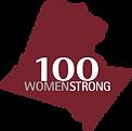 100WS_Loudoun_Logo.png