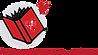 AART logo.png