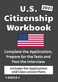 citizenship cover.png