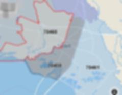 zip code map 2.jpg
