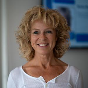 Monika Moris