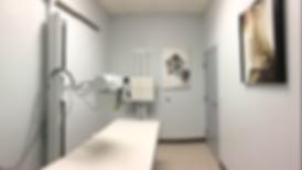 Rapid Urgent Care Amite X-Ray