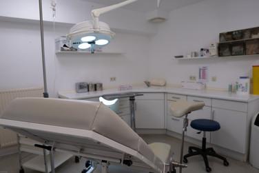 Endoskopie