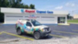 Rapid Urgent Care Bogalusa Picture 2.JPG