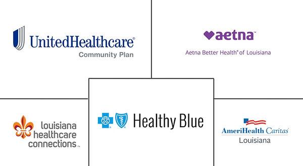 Rapid Urgent Care Medicaid Pic.jpg