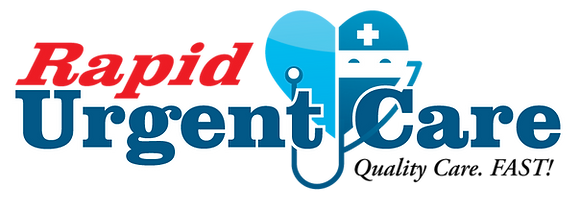 Rapid Urgent Care Slidell, Metairie, Mandeville, Covington, Amite, Bogalusa, Baton Rouge, Louisiana