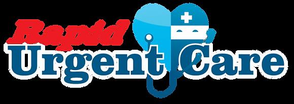 Rapid Urgent Care Slidell, Metairie, Mandeville, Covington, Amite, Bogalusa, Baton Rouge, Louisiana