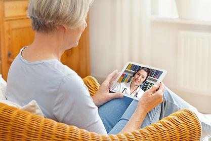 Rapid Urgent Care Telemedicine.jpg