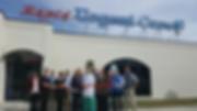 Rapid Urgent Care Baton Rouge Essen Blue Cross United Healthcare Aetna Cigna Humana People's Health Gilsbar Flu Strep