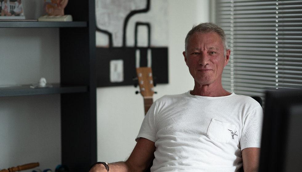Volker Jürgenhake Pulheim