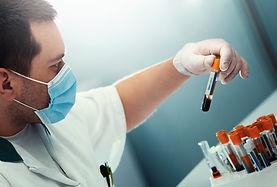 Rapid Urgent Care Baton Rouge Testing Ce