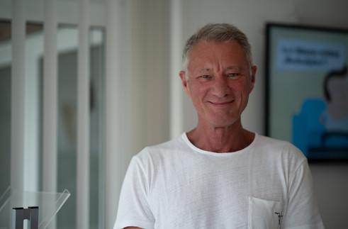Dr. Volker Jürgenhake