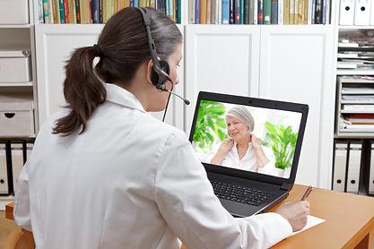 Rapid Urgent Care Telemedicine 2.jpg