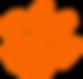 2000px-Clemson_Tigers_logo.svg.png