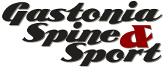 logo_gss.png