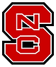 1200px-North_Carolina_State_University_A