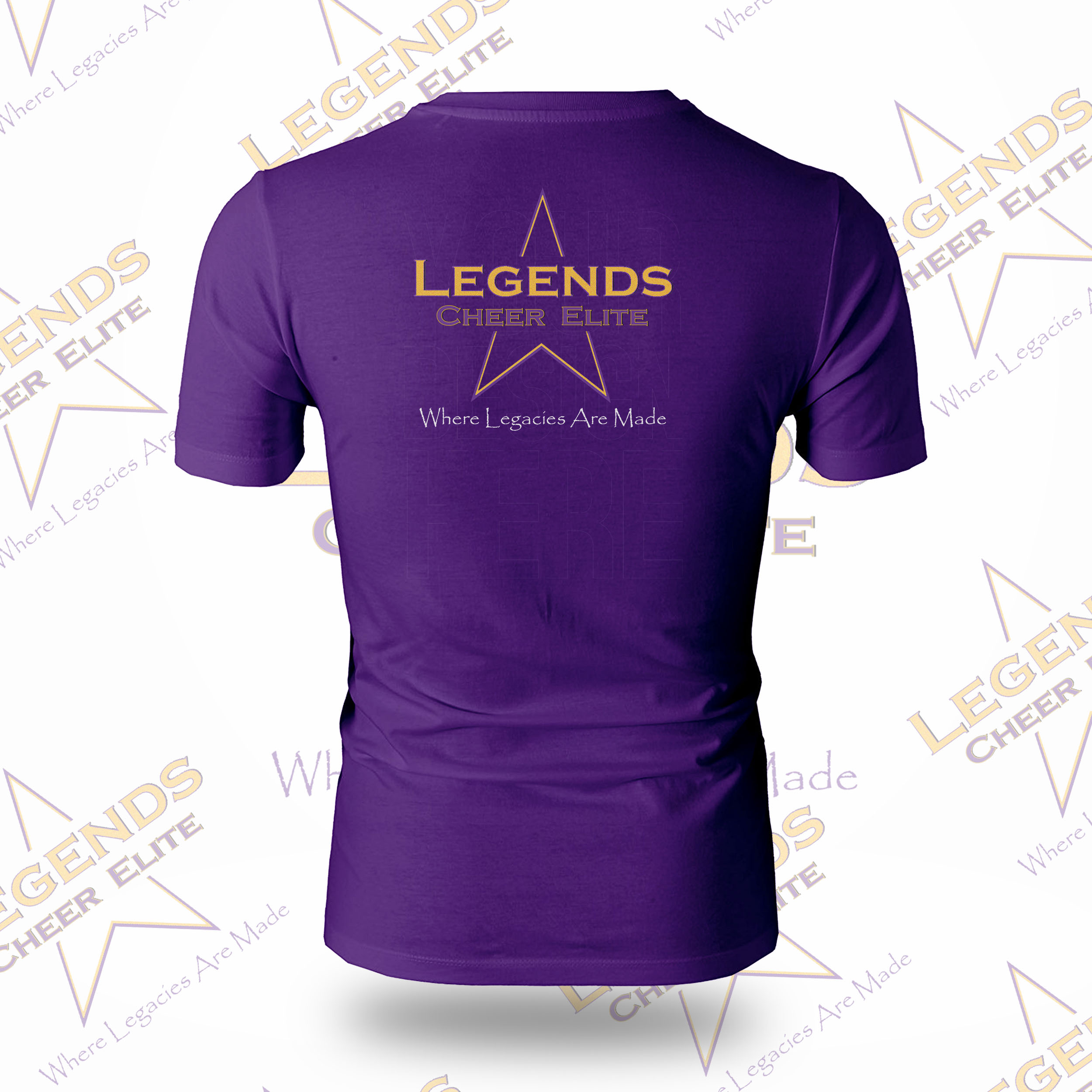 Boys_Purple_Shirt_Back