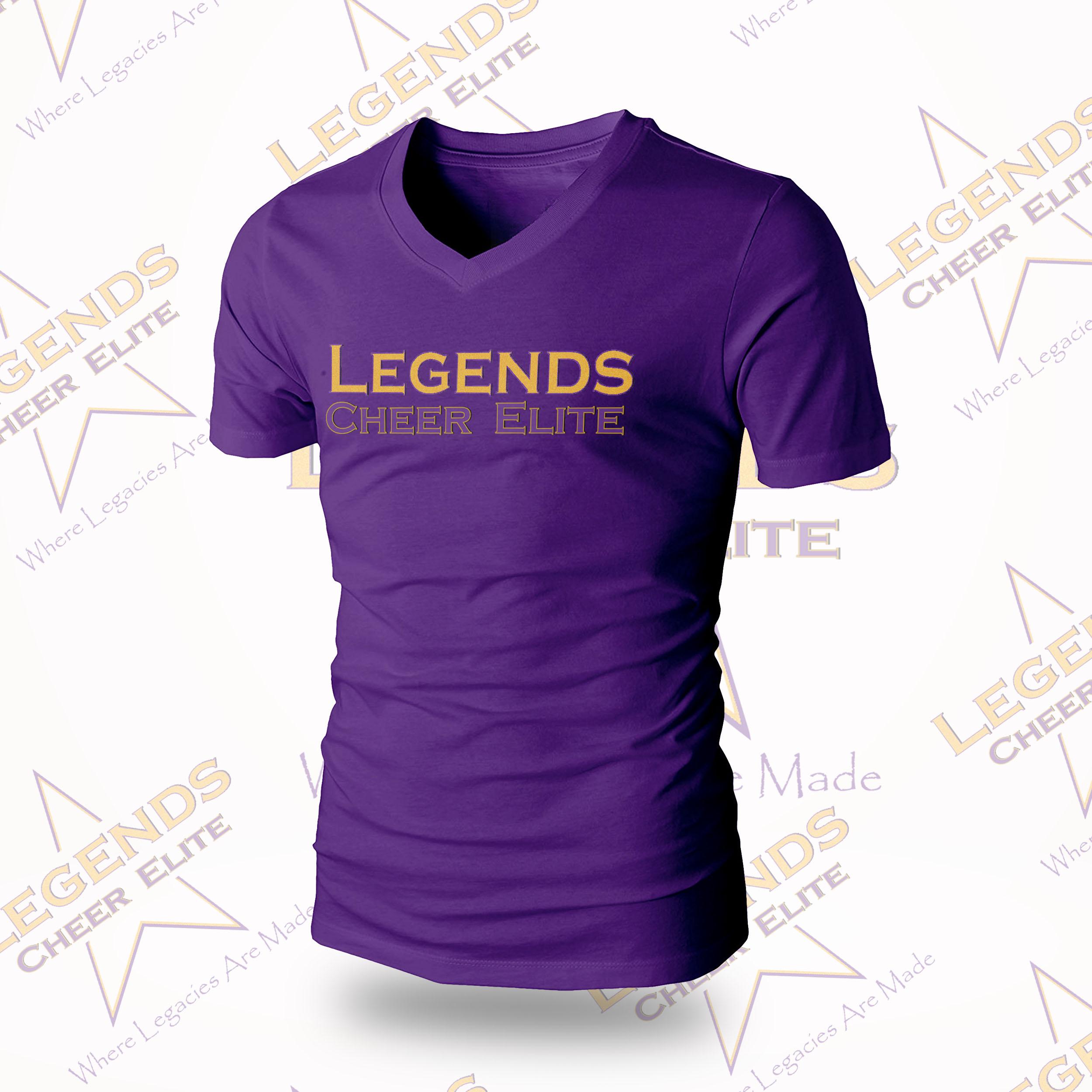 Boys_Purple_Shirt_Side_View