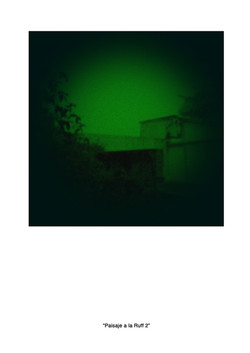 013-paisaje-a-la-ruff-02
