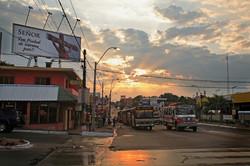Avda-Eusebio-Ayala-esq-Choferes-del-Chaco