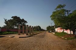 Salvador-del-Mundo-esq.-Santisima-Trinidad