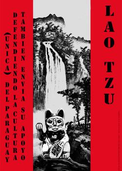 laotzu-baja