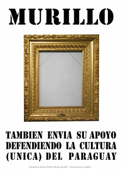 MURILLO-baja