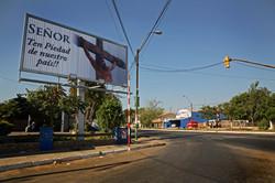 Avda-santisima-Trinidad-esq-Avda-Aviadores-del-Chaco