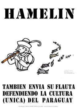 HAMELIN-baja