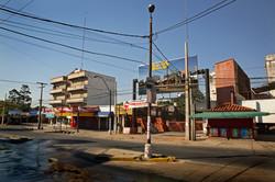 Avda-Choferes-del-Chaco-esq-25-de-Mayo