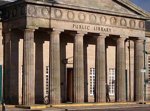 Inverness-Library-Building-web.jpg